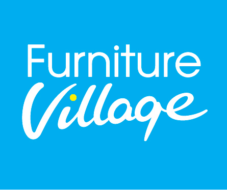 Exclusively at Furniture Village