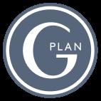 G Plan